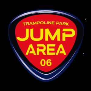 Logo_Jump_Area_06_512px_2