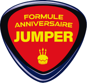 Jump_area_06_formule_anniversaire_jumper