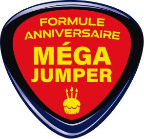 Jump_area_06_formule_anniversaire_mega_jumper