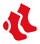 Jump_area_06_icone_chaussettes_rouge