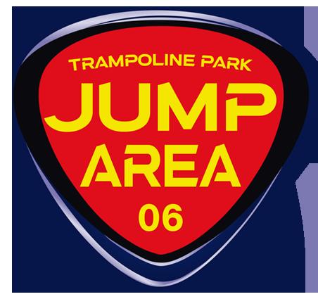 JUMP AREA 06