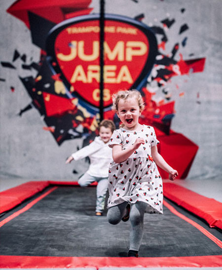 page_baby_jump_jump_area_06_cannes_5
